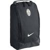 Сумка для обуви Nike Juventus Allegiance Shoebag - фото 1
