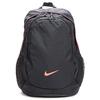 Рюкзак городской женский Nike Team Training Backpack For Her черный - фото 1
