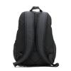 Рюкзак городской женский Nike Team Training Backpack For Her черный - фото 3