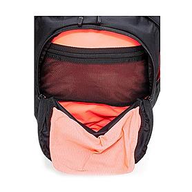 Фото 5 к товару Рюкзак городской женский Nike Team Training Backpack For Her черный