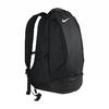 Рюкзак спортивный Nike Ultimatum Max Air Gear Backpack - фото 1