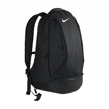 Рюкзак спортивный Nike Ultimatum Max Air Gear Backpack