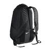 Рюкзак спортивный Nike Ultimatum Max Air Gear Backpack - фото 2
