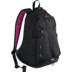 Рюкзак городской Nike Ultimatum Victory Backpack