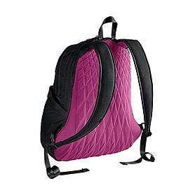Фото 2 к товару Рюкзак городской Nike Ultimatum Victory Backpack