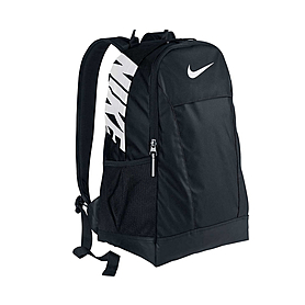 Фото 1 к товару Рюкзак Nike Team Training M Backpack