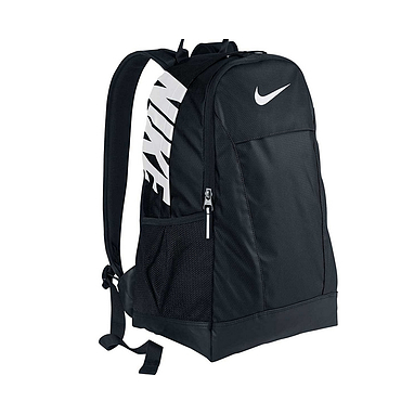 Рюкзак Nike Team Training M Backpack