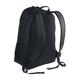 Фото 2 к товару Рюкзак Nike Team Training M Backpack