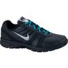Кроссовки женские Nike Air Total Core TR Lea - фото 1