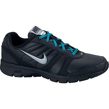 Кроссовки женские Nike Air Total Core TR Lea