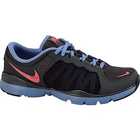 Фото 1 к товару Кросcовки женские Nike Flex Trainer 2