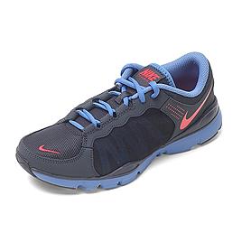 Фото 2 к товару Кросcовки женские Nike Flex Trainer 2