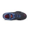 Кросcовки женские Nike Flex Trainer 2 - фото 3