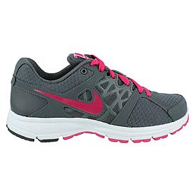 Кросcовки женские Nike Air Relentless 2 Grey