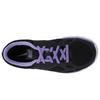 Кросcовки женские Nike Flex 2012 RN Black - фото 2