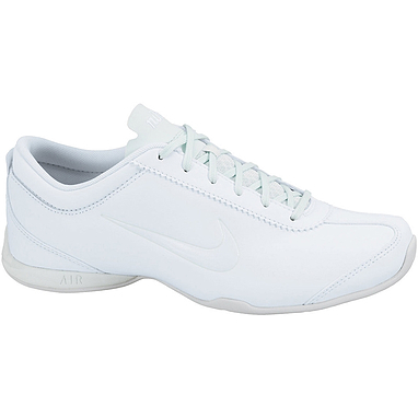 Кросcовки женские Nike Air Musio White