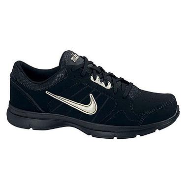Кросcовки женские Nike Steady IX NBK