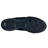 Кросcовки женские Nike Steady IX NBK - фото 2