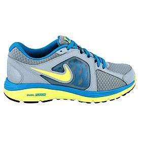 Кросcовки женские Nike Dual Fusion Run