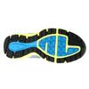 Кросcовки женские Nike Dual Fusion Run - фото 2