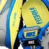 Кросcовки женские Nike Dual Fusion Run - фото 3