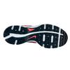 Кросcовки женские Nike  Downshifter 5 Pink - фото 2
