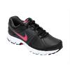 Кросcовки женские Nike  Downshifter 5 Lea - фото 1