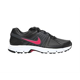 Фото 2 к товару Кросcовки женские Nike  Downshifter 5 Lea
