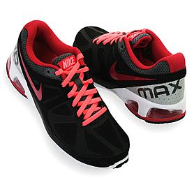 Фото 3 к товару Кросcовки женские Nike Air Max Run Lite 4