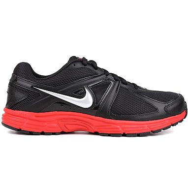 Кросcовки мужские Nike Dart 9 Red