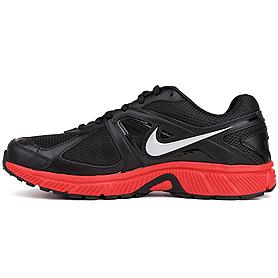 Фото 2 к товару Кросcовки мужские Nike Dart 9 Red