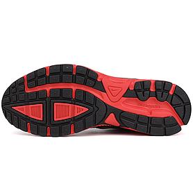 Фото 3 к товару Кросcовки мужские Nike Dart 9 Red