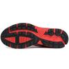 Кросcовки мужские Nike Dart 9 Red - фото 3