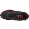Кросcовки мужские Nike Dart 9 Red - фото 4