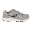 Кросcовки мужские Nike Dart 9 Grey - фото 1