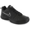Кросcовки мужские Nike T-lite X - фото 1