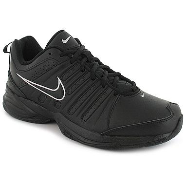 Кросcовки мужские Nike T-lite X