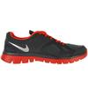 Кросcовки мужские Nike Flex 2012 RN Black - фото 1