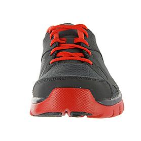 Фото 2 к товару Кросcовки мужские Nike Flex 2012 RN Black