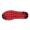 Кросcовки мужские Nike Flex 2012 RN Black - фото 4