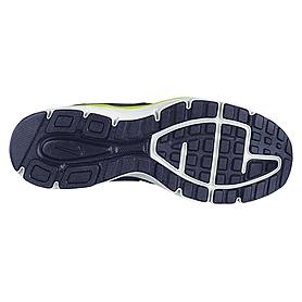 Фото 2 к товару Кросcовки мужские Nike Dual Fusion Run Yellow