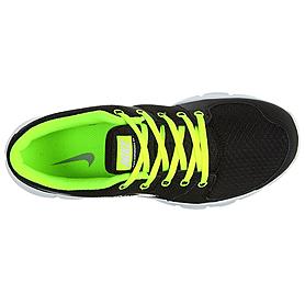 Фото 3 к товару Кросcовки мужские Nike Flex Experience RN