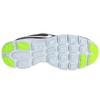 Кросcовки мужские Nike Flex Experience RN - фото 4