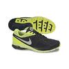 Кросcовки мужские Nike Air Futurun - фото 1