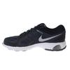 Кросcовки мужские Nike Air Max Run Lite 4 - фото 2