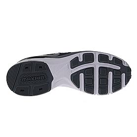 Фото 3 к товару Кросcовки мужские Nike Air Max Run Lite 4