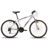 Велосипед горный Pride XC-2.0 26