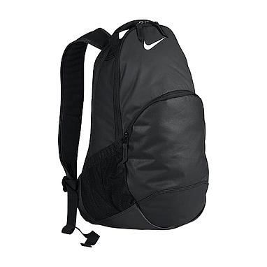 Рюкзак мужской Nike Ultimatum Max Air Compact