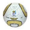 Мяч футзальный Jobulani - фото 1