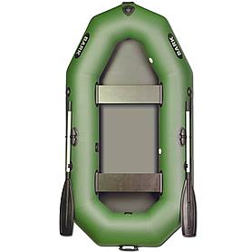 Лодка надувная Bark В-240